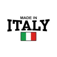 Одежда Италия