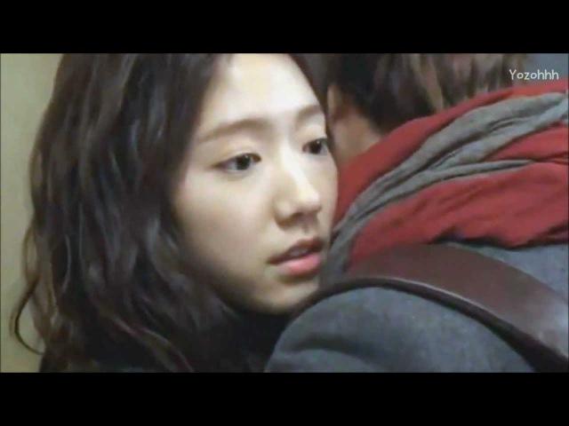 Yoon Shi Yoon - Want To Be A Couple FMV (Flower Boy Next Door OST) [ENGSUB Rom Hangul]