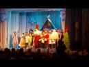 Видеозаписи Кондитерская Bisquit room ТОРТЫ НА ЗАКАЗ ВКон