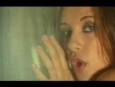 группа Yaki Da - I Saw You Dancing клип Якида - Твой страстный танец HD песня яки да дискотека 90-х слушать хиты музыка девяност