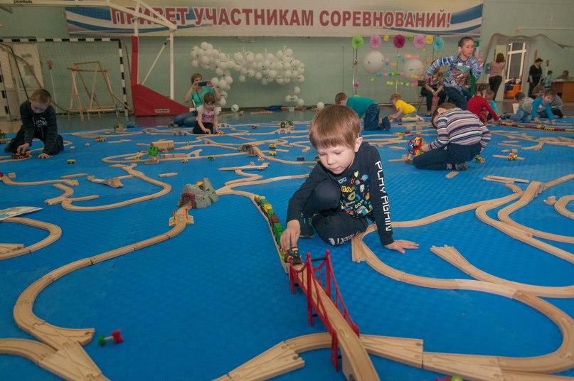 Фотоотчет №2. Татьяна Морозова - 86