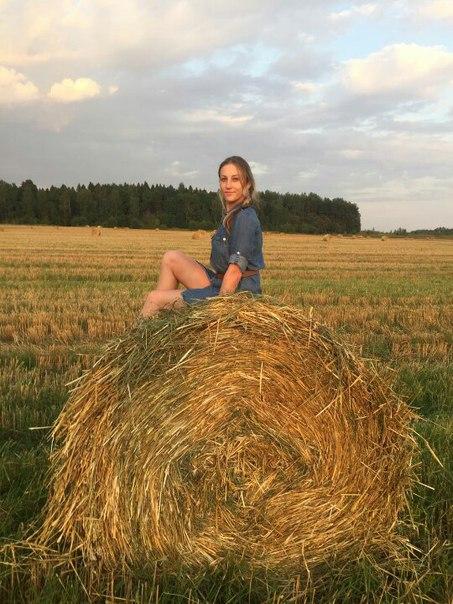 Екатерина Жданова, 30 лет, Фрязино, Россия
