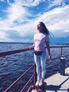 Личный фотоальбом Регины Заббаровой