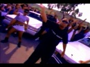 LaRockco Tee - Sump'n Ta Bounce To   Official Video