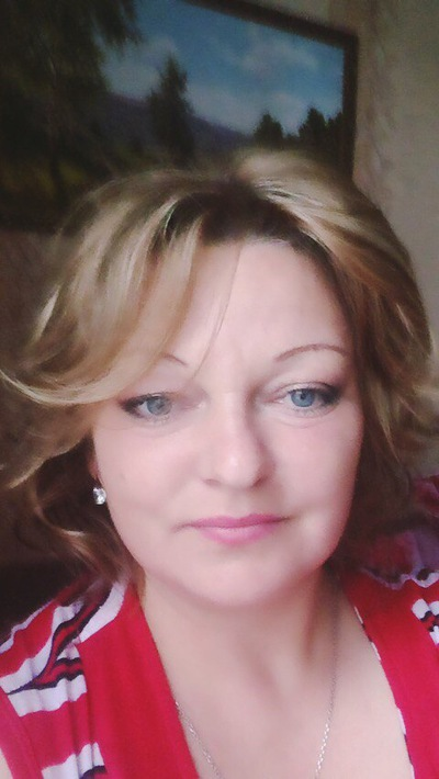 Татьяна Трофимова