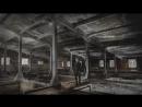 27 минут Kandeev Dannil Photography