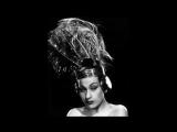 Yma Sumac - Gopher Mambo (Capitol Records 1954)