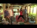 Голтис супер упражнения для талии Goltis super exercises for the waist