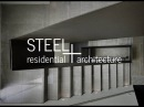 Steel Residential Architecture - An Architect's How-to Guide
