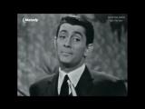 Жан-Клод Паскаль - Nous les amoureux (1961. Евровиденье)