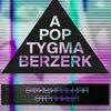 """APOPTYGMA BERZERK - """"Nein Danke!"""" EP, 09.2019"""
