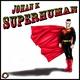 Radio Record - Johan K feat. LouLou Malibu - Follow Into The Dark