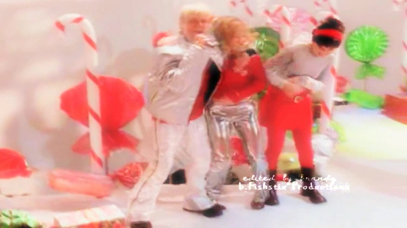 Lizzie McGuire Лиззи Магуайр We can dance forever