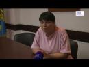 Заместитель министра экологии и природопользования МО рассказала жуковчанам про очистку Быковки