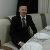 ГизатАрдабаев