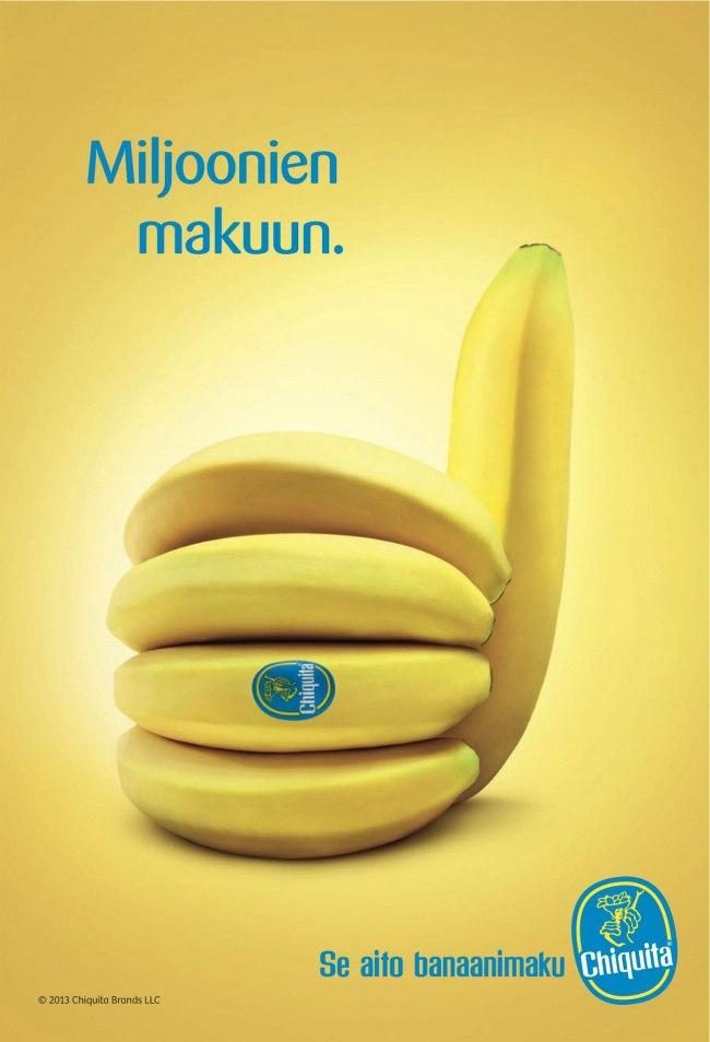 Гениально: лучшая реклама за всю историю человечества