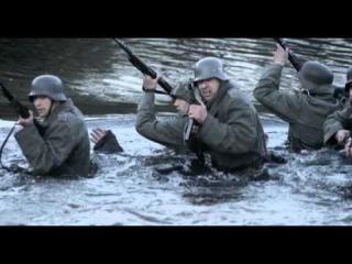Фильм из цикла #Войсковая разведка ДОСТАВИТЬ ЛЮБОЙ ЦЕНОЙ