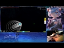 Xi Blue Zenith ktgster's Extreme Try acc 90% livecam osu