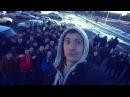 Владелец Жигуля в Харькове 25.02.2017