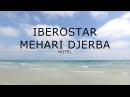 Iberostar Mehari Djerba, Tunis 2016