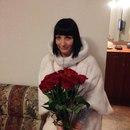 Фотоальбом человека Натальи Аксеновой