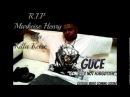 Guce Killa Keise Gone But Not Forgotten