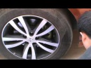 How to install 360 degree panoramic bird-view car camera parking assist system