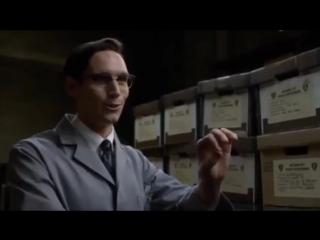 Gotham Rus Crack Юмор (Эдвард Нигма - Максим Галкин) ()