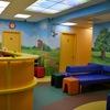 Детский Медицинский Центр Здоровое поколение