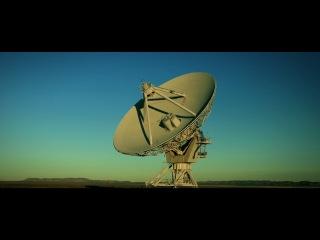 Edward Snowden Talks Mass Surveillance With Jared Leto | Beyond The Horizon