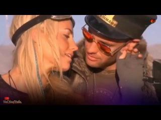 M.D  Project  Lady_Gaga  Rihanna   Monsier M.D Project  italo Disco  Miraz Style Remix