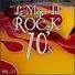 Lo Mejor del Rock de Los 70 - The Boys Are Back In Town