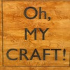 OH MY CRAFT - PUB&KITCHEN