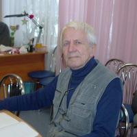 Валентин Веселов