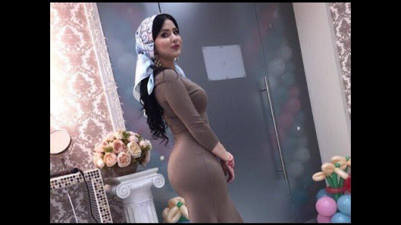 Чеченские Жопы Порно Мп4
