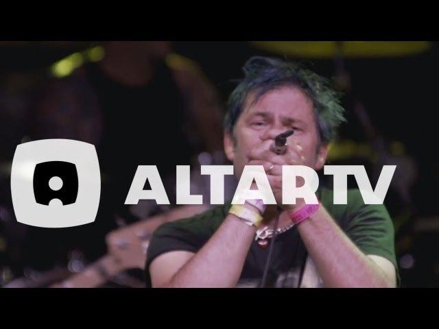 Lagwagon May 16 Live AltarTV
