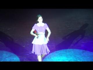 029. Inko - BioShock 2 - Little Sister