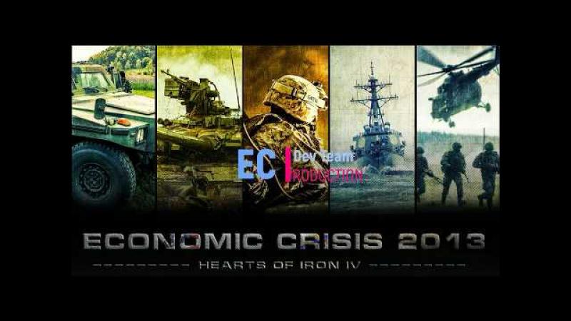 Heatrs of Iron IV Economic Crisis 2013 Trailer №1 v0 6 1