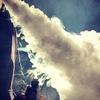 Vape Shop/Шахты -Электронные сигареты.#Vape Shop