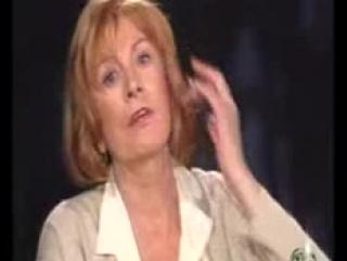 ♻Inside the Actors studio: Vanessa Redgrave