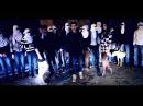 Red Light Feat En Txen Mets Hayq Asum En Bart E Texakan Rap