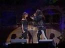 Mago de Oz con Patricia Tapia de Nexx El Peso del Alma