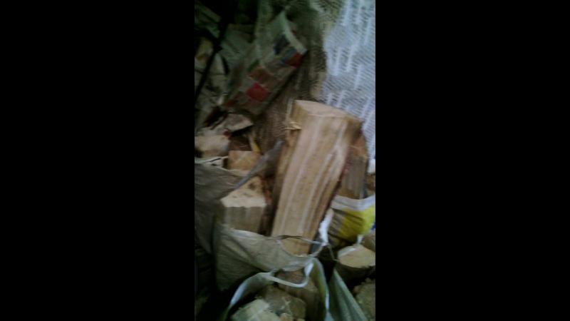 Бабушка 80летняя искренне желает чиновникам жить 57лет! в СЫРОМ,ХОЛОДНОМ БАРАКЕ БЕЗ УДОБСТВ-носить дрова и воду,чистить снег,топ