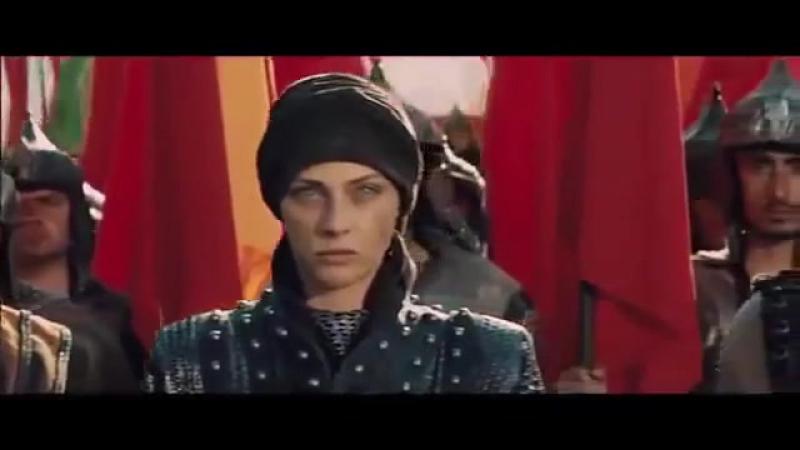 Арман Қуанышбаев Пайғамбардың ﷺ уәдесін іздеп жан тапсырғандар кімдер