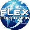 Обучение за рубежом FLEX education