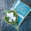 Агентство свадьбы и праздника «Белая Зебра»