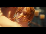 Sia - California Dreamin Official  Video 2017
