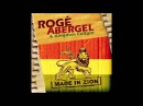 Roge Abergel and Kingdom Culture - What Manner of Man (feat. Solomon Jabby)