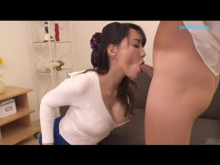 not torture. consider, pantyhose black lick cock slowly happens. Willingly