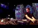Episode 18 JAKAAN at Psychedelic Rave Factory10
